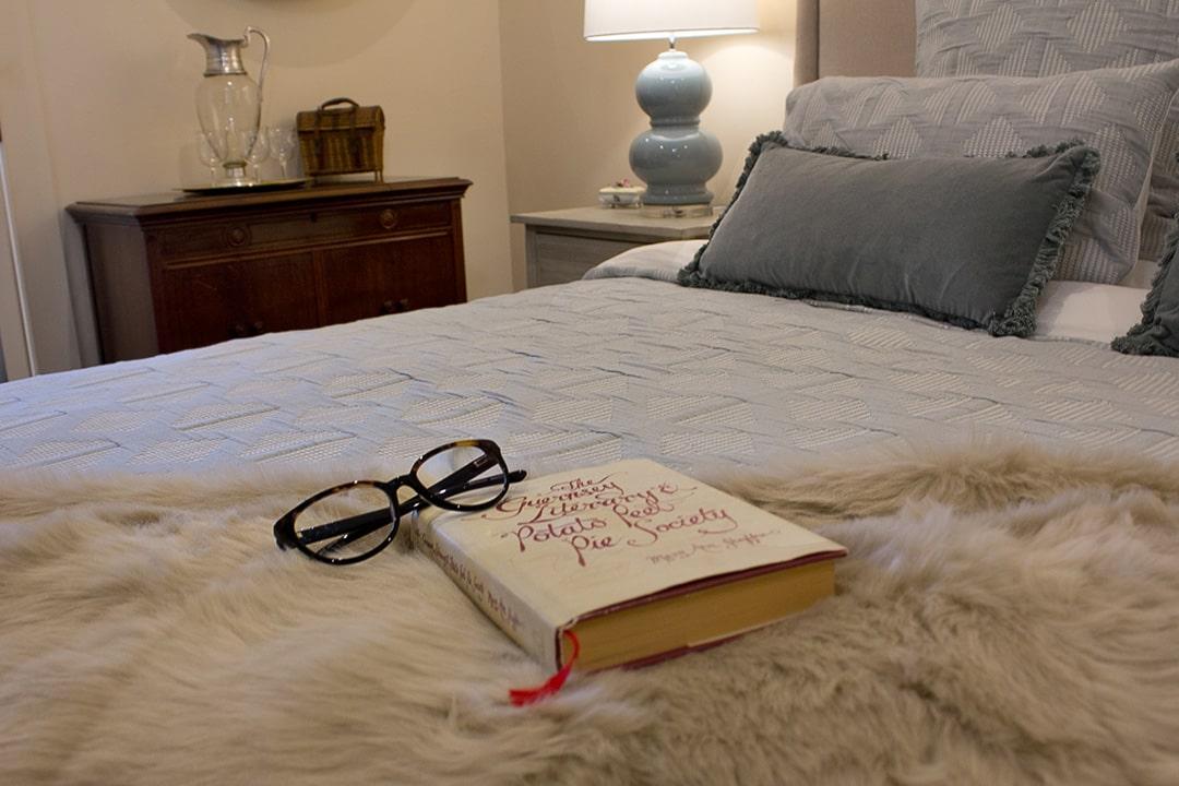 Wilsford House - luxury accommodation barossa